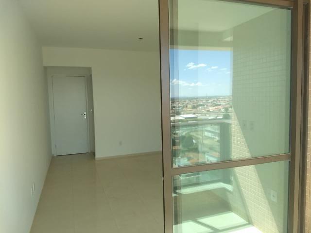 Apartamento novo para venda na Orla - Foto 7