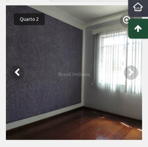 Apartamento no centro com 3 quartos, 75 m² para alugar - Foto 6