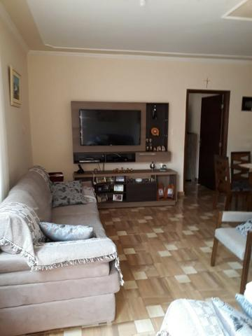 Casa Térrea - Santo Amaro - Foto 17