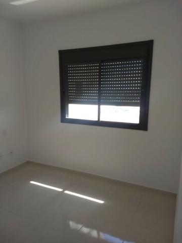 Apartamento novo para venda na Orla - Foto 13