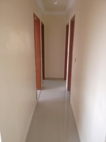 Apartamento de 3 quartos no Condomínio Verdes Campos (ref A5003) - Foto 7