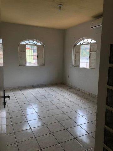 Apartamento com 03 quartos no Bairro de Fátima em Teófilo Otoni - Foto 3