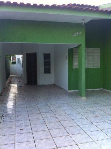 Casa para Venda Imediações da UEM em Umuarama/PR, - Foto 19