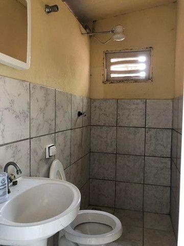 Apartamento com 03 quartos no Bairro de Fátima em Teófilo Otoni - Foto 8