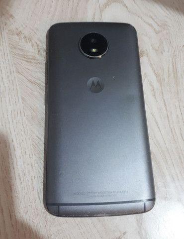Vendo Moto g5 S plus - Foto 2