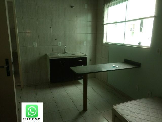 Lotf, Apartamento, 1 ambiente, kitnet. Prox. Av. 85 - Foto 15