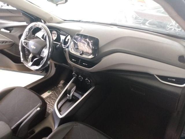 Onix Plus Premier 1 Sedan 1.0 Turbo - Foto 6