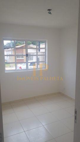 Condomínio Vila Smart Campo Belo, 2 quartos - Foto 7