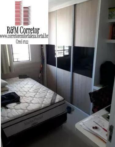 Apartamento à venda no bairro Meireles em Fortaleza-CE (Whatsapp) - Foto 10