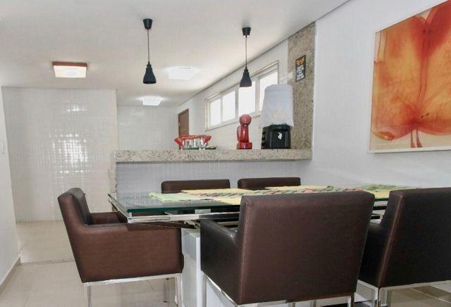 Casa em Garanhuns, Heliópolis, 3 quartos suítes, 208m2, melhor área da cidade! - Foto 12