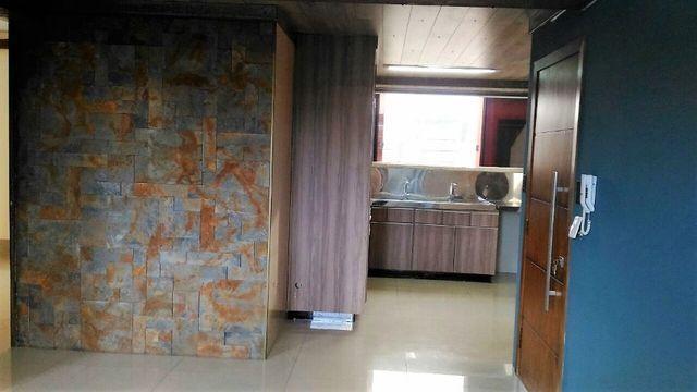 Apartamento 1 quarto Setor Sul. - Foto 2