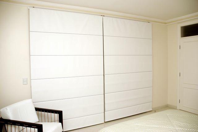 Promoção de cortinas e persianas * - Foto 4