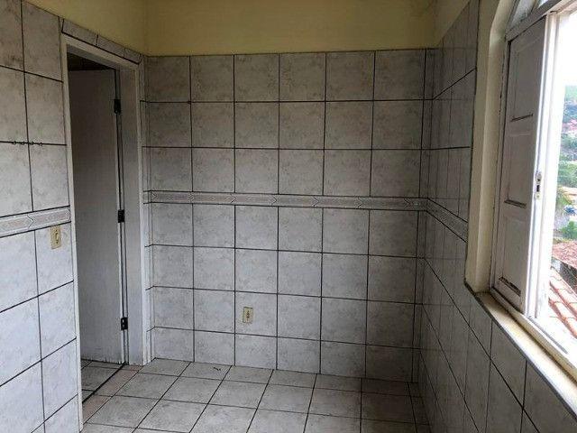 Apartamento com 03 quartos no Bairro de Fátima em Teófilo Otoni - Foto 12