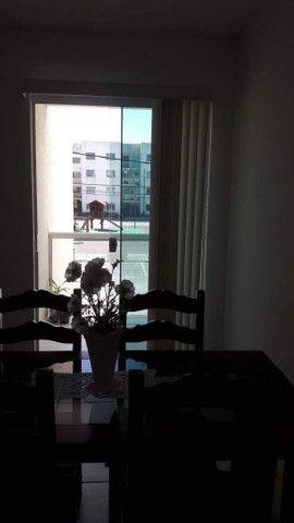 Apartamento São Pedro, tudo dentro, 2Q, Varanda, Condomínio, Completo - Foto 11