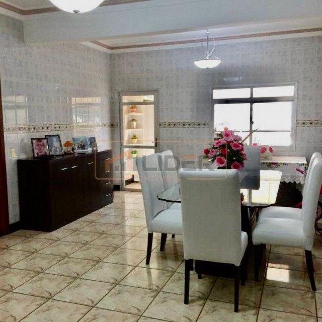 Apartamento em São Roque do Canaã - Foto 3