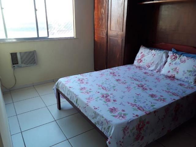 Apartamento 2 Qts, Goiabeiras - Vitória - Aceito entrada. (Venda Rápida) - Foto 5
