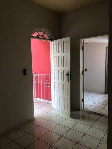 Apartamento com 03 quartos no Bairro de Fátima em Teófilo Otoni - Foto 9