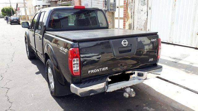 Frontier 2011 - Foto 3