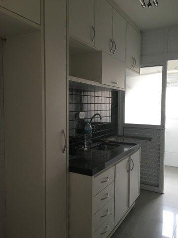 Vila Ipojuca 2 dormitórios - Foto 10