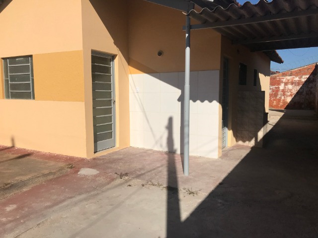 Jd. Araruna 3 Dorm s/1 suite - Ortiz Imoveis 3239-9595 - Foto 13
