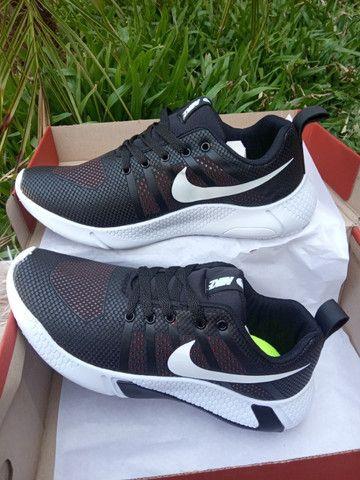 Tenis Nike Bali - Foto 2