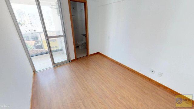 Apartamento a venda em Jardim Camburi 2 quartos 1 suíte (código:PL0011) - Foto 2