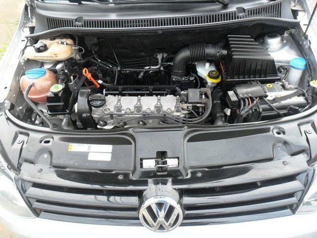VW Fox 1.6 Trend Completo Excelente estado - Foto 10
