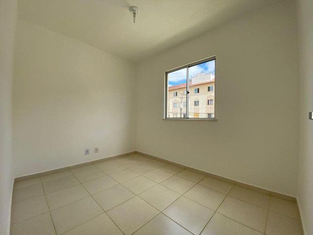 Condomínio Plaza - Foto 4