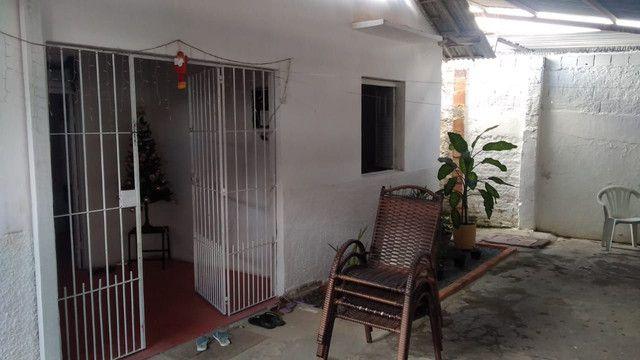 Ótima casa na Vila do Sesi do Ibura - Foto 4