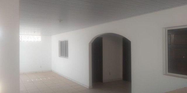 Casa 5 quartos sendo 2 Suítes, No Jardim Costa Verde - Foto 15