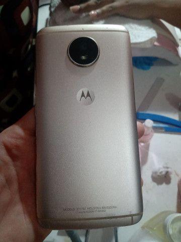 Moto g5s - Foto 2