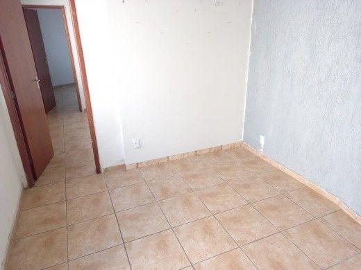 Casa para alugar com 2 dormitórios em Lagoinha, Belo horizonte cod:9887 - Foto 4