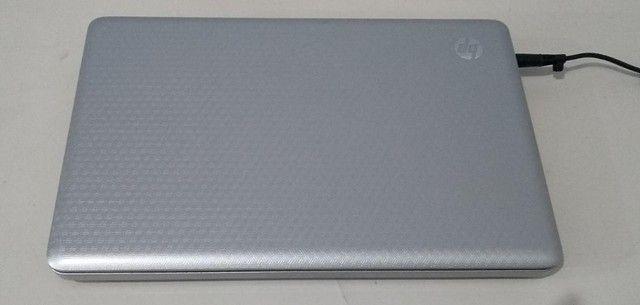 Notebook HP G42 I3 M370 2.40GHz - Foto 3