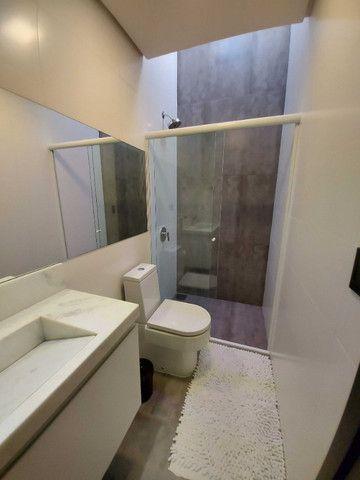 Casa 4 dormitórios, Vila Jardim, 337,00 m² - Foto 8