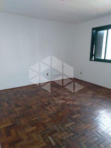 Apartamento para alugar com 2 dormitórios em , cod:I-033121 - Foto 12