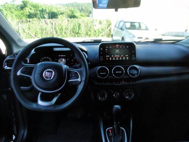 Fiat CRONOS PRECISION 1.8 16V - Foto 6