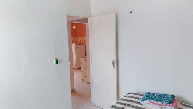 Apartamento para Locação em Teresina, CRISTO REI, 2 dormitórios, 2 banheiros, 1 vaga - Foto 13