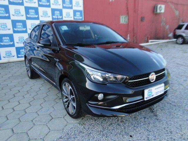 Fiat CRONOS PRECISION 1.8 16V - Foto 2