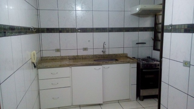 Lindo Apartamento Condomínio Residencial Porto Rico Vila Rica - Foto 6