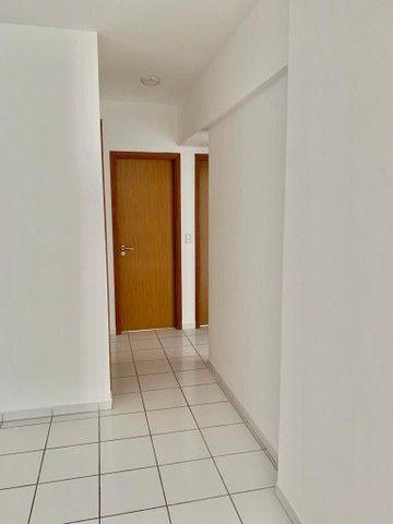 Apartamento com 3/4 na jatiuca - Foto 5