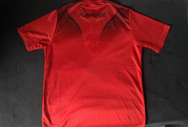 Camisa - Flamengo - Foto 2