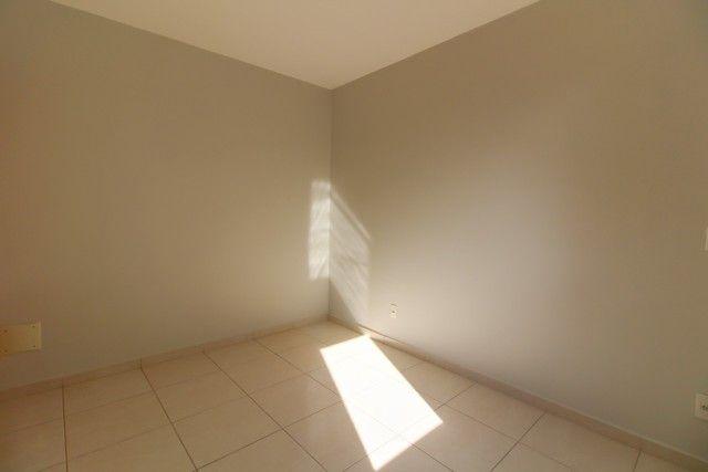 Apartamento à venda com 3 dormitórios em Santa branca, Belo horizonte cod:8127 - Foto 15