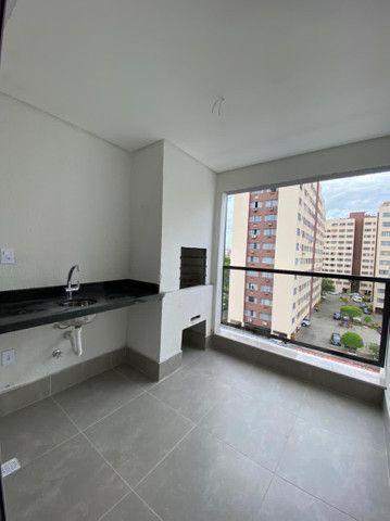 Apartamento 3 Quartos - Ed New WAY - Resende -RJ - Foto 11