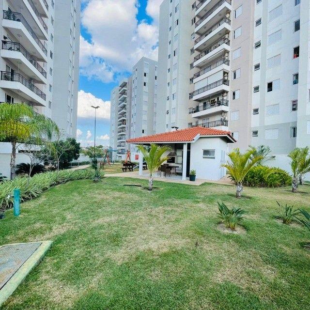 Vendo Apartamento no Golden Green Residence - Foto 17