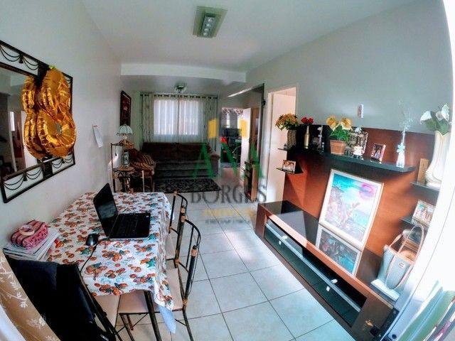 SOBRADO 3 dormitórios para venda em Sorocaba - SP - Foto 14