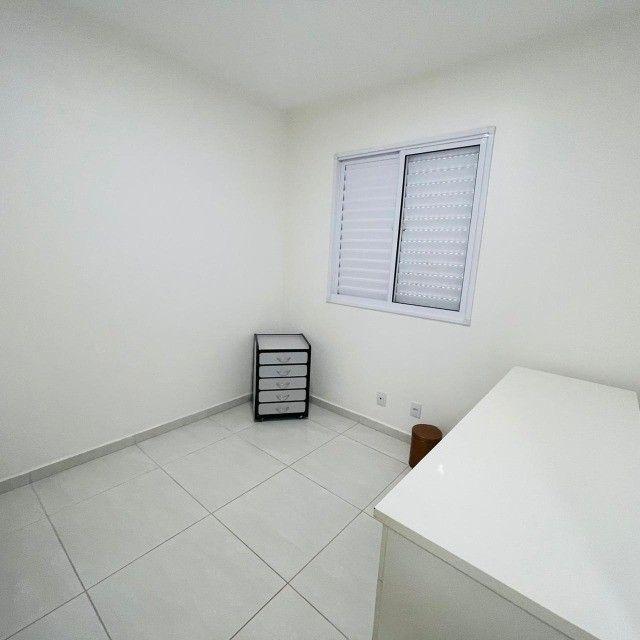 Vendo Apartamento no Golden Green Residence - Foto 4