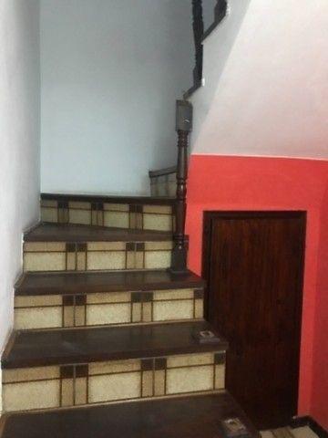 Sobrado Tremembé 3 dormitórios, 1 vaga, quintal e churrasqueira - Foto 14