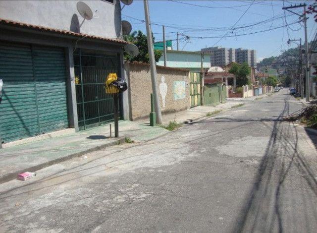 Apartamento sem condomínio no Barreto, 1 quarto, 30 m² - Foto 15