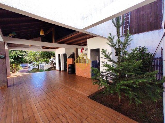 Casa à venda, 2 quartos, 1 suíte, Jardim Porto Alegre - Toledo/PR - Foto 14