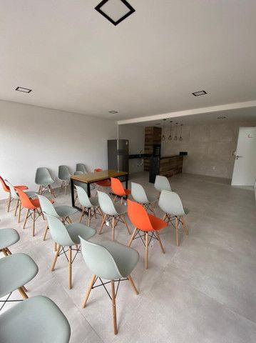 Apartamento 3 Quartos - Ed New WAY - Resende -RJ - Foto 7